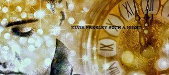 Happy New Year 2015!!  ELVIS Fans + - Google+