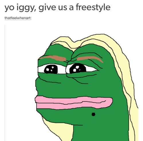 9 best Pepe images on Pinterest | Frogs, Funny memes and Pepperoni