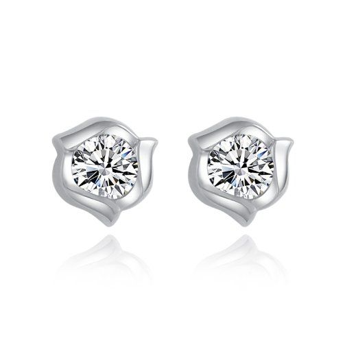 Cubic Zirconia CZ Pave 925 Sterling Silver Stud Earrings 5mm COOLGO,http://www.amazon.com/dp/B00DN3VY6A/ref=cm_sw_r_pi_dp_RPC9rb15XV4NYDAC