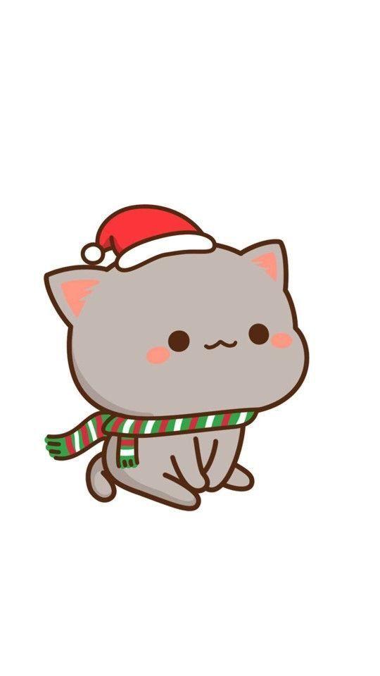 81 Anime Kawaii Chibi Cute Cat Drawing Cute Kawaii Animals Cute Animal Drawings Kawaii Cute Animal Drawings
