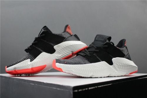 Where To Buy Adidas Sneakers Prophere Core Black White