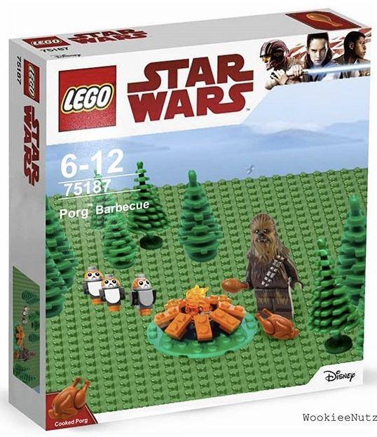 Pin By Roman On Star Wars Lego Star Wars Lego Star Wars Sets Star Wars Memes