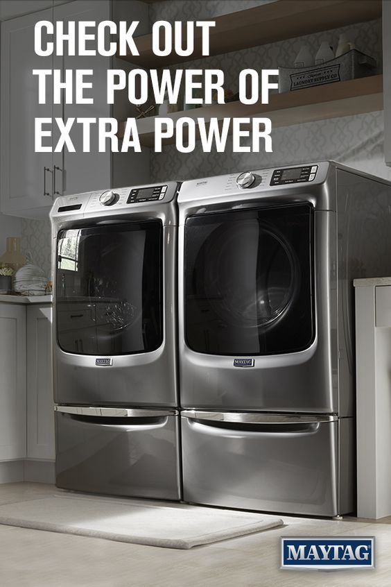 Heavy Duty Washing Machines With Images Washer And Dryer