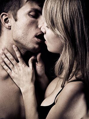 Tease and please your man with these 20 tricks and tips to turn him on