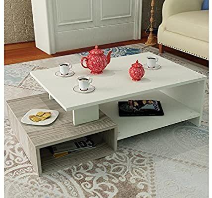 Epingle Sur Table