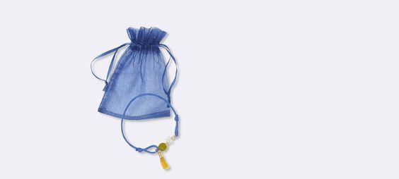 LA MOTHER BOX CYRILLUS -  EDITION LIMITEE IMPRIME MARINE