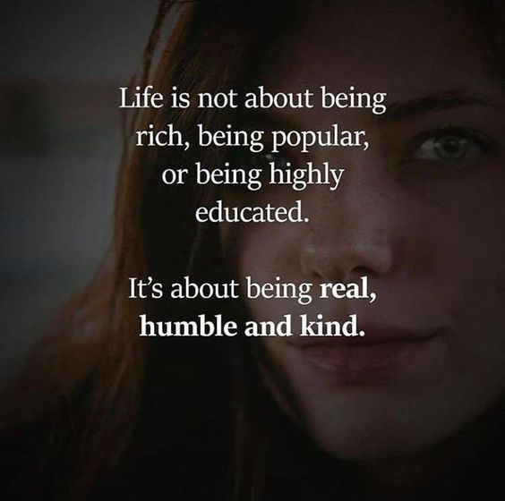 55 Heart Touching Kindness Quotes To Inspire You Insightful Quotes Kindness Quotes Wisdom Quotes Life