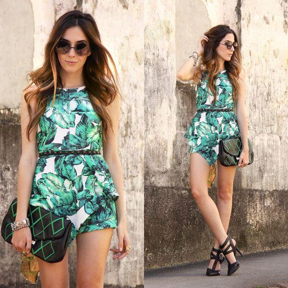 http://fashioncoolture.com.br/ http://fashioncoolture.com.br/ http://fashioncoolture.com.br/  Instagram: @fashioncoolture http://instagram.com/fashioncoolture