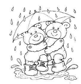 Best Beautiful Copule Teddy Bear Colour Drawing Hd Wallpaper Bear Coloring Pages Teddy Bear Coloring Pages Coloring Pages