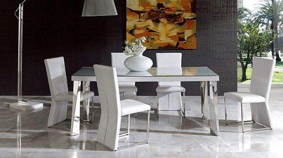 Best Collection of Dining Room Set for Modern Home Furniture - http://www.buckeyestateblog.com/best-collection-of-dining-room-set-for-modern-home-furniture/?utm_source=PN&utm_medium=pinterest+flags&utm_campaign=SNAP%2Bfrom%2BBuckeyestateblog