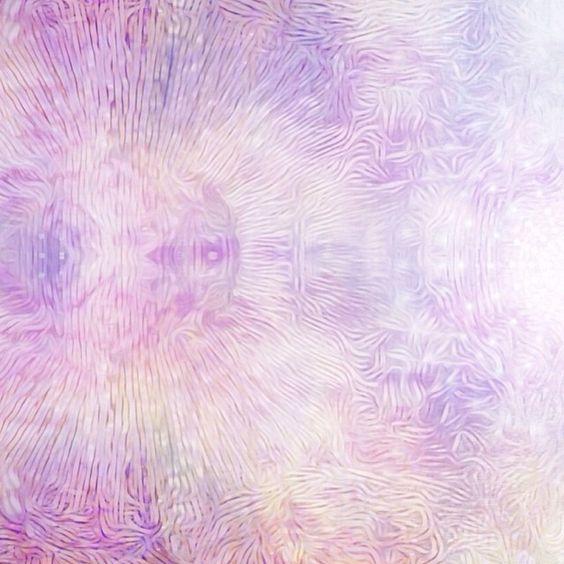 'Christ Hallucinations' (detail) #jesuschrist #jehovah #christ #cosmic #masterspirits #manylivesmanymasters #loveandlight #higherconsciousness #christconsciousness #artistsofinstagram #artsy #artcollection #arts #instaarts #innerworlds #spiritualart #trippy #acidchrist #lsd #dmt