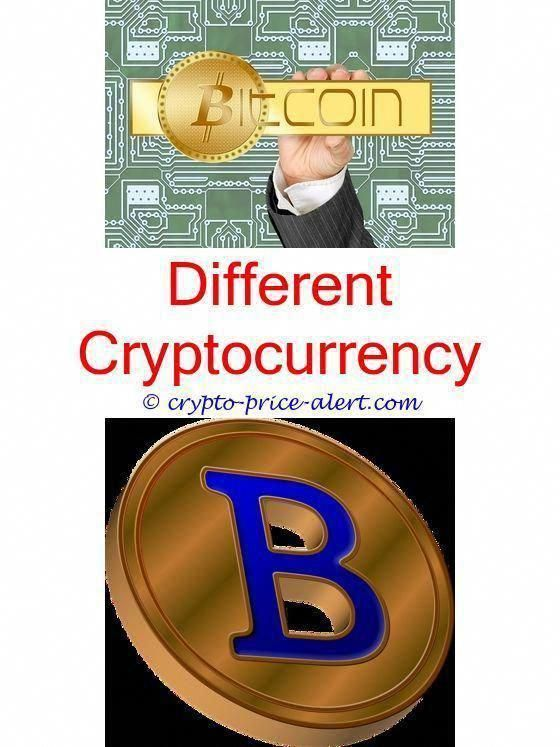 best cryptocurrency to invest in 10000 reddit