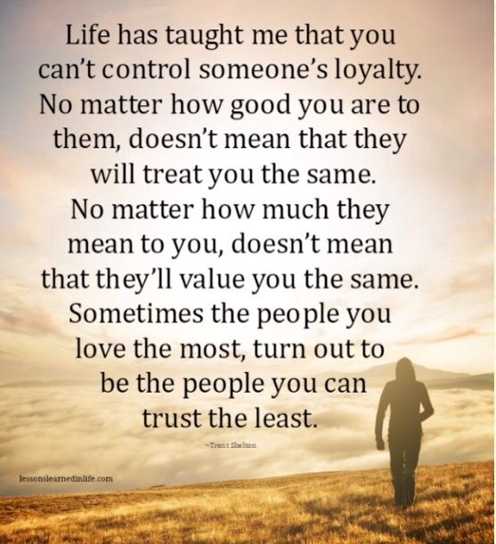 Yes. You do not ever have to allow abusers to continue abusing you. You are the Epitome of Betrayal and being DISloyal, therefore I owe you nothing. Liar.