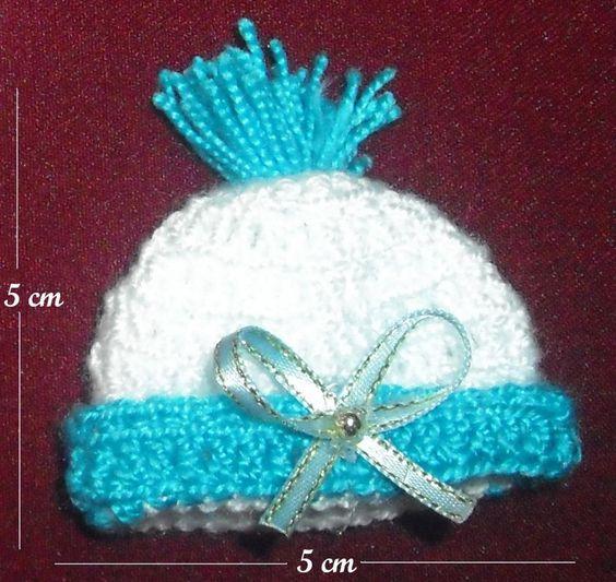 crochet recuerditos recuerditos recuerdos para baby shower