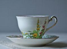 delphinium cup - Google Search