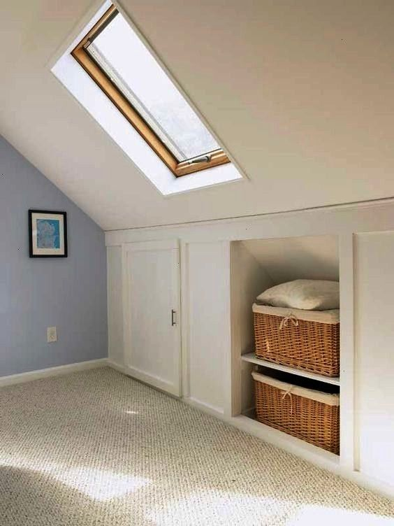 Bedroomsattic Sunlightattic Architecture Solutions Problems Lighting Bedrooms Storage Sloping Bedroom Library Wheels Stairs In Attic Bedroom Storage Bedroom Layouts Attic Remodel