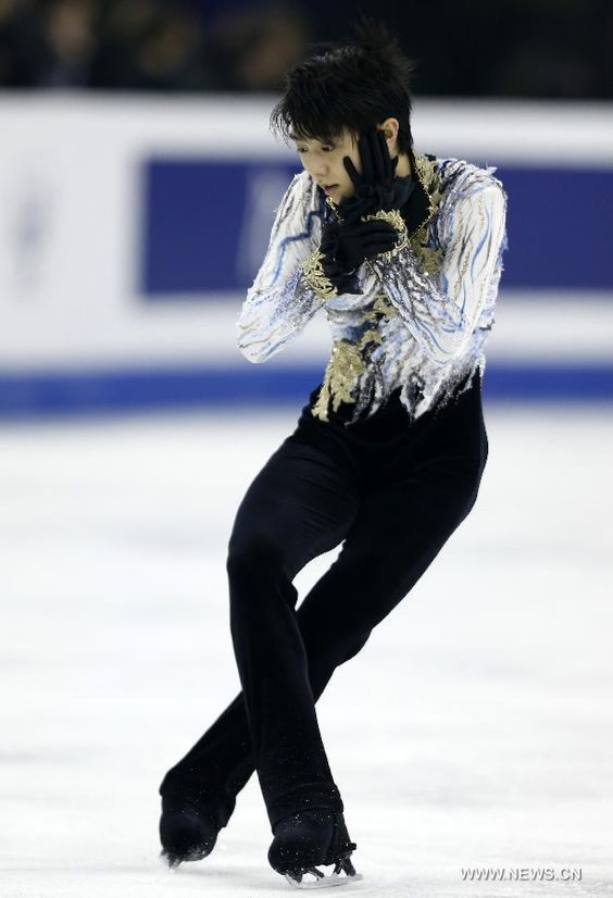"Yuzu ""living in another dimension"""
