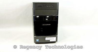 LENOVO H530-57327456 | INTEL CORE I3/4150 3.5GHZ | 1TB | 4GB RAM | No OS