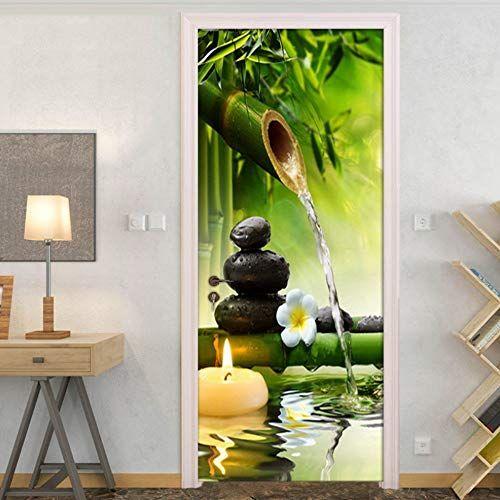 Epingle Sur Decoration Zen