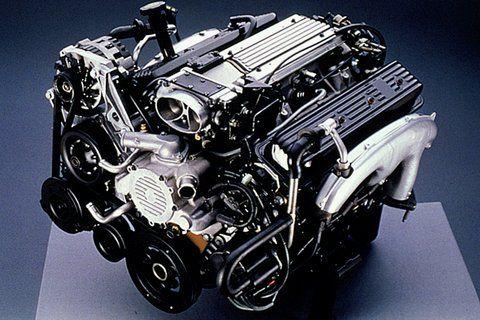 similiar 96 impala lt1 engines keywords engine engine trans 96 chevrolet 59 chevy 1996 impala impala ss gm lt1