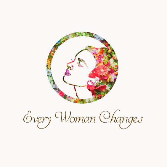"""Design #298 by AmandaWebDev 