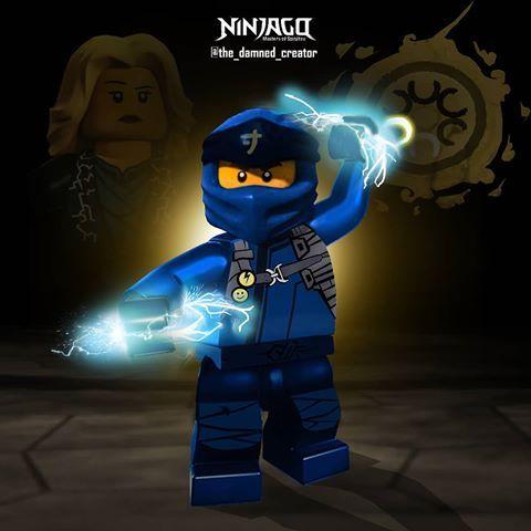 Ninjago Season 10 Poster Poisk V Google Lego Ninjago Lego Ninjago Movie Jay Ninjago