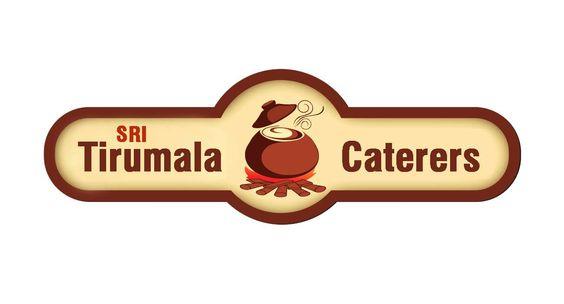 Sri tirumala caterers | Catreer & decorator | Zonalinfo