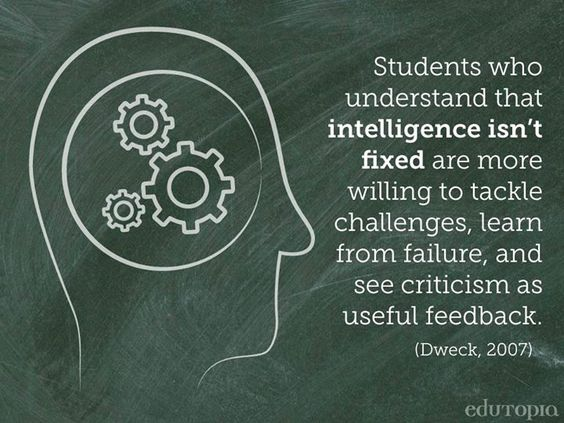 teaching strategies that encourage critical thinking