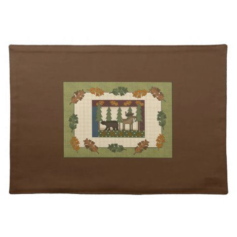 Thanksgiving Cloth Table Placemats Thanksgiving Happythanksgiving 2019 Thanksgiving Placemats Placemats Thanksgiving Clothes