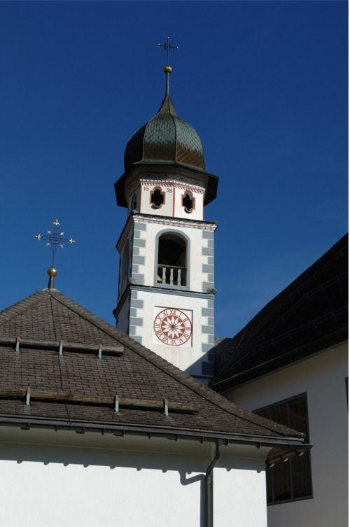 Breil Switzerland  city photos : Breil/Brigels Danis Tavanasa   Switzerland 1   Pinterest