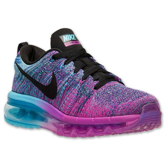 Perfect On Online For Womens Nike Shoes Sneakers China Womens Shoes And Womens