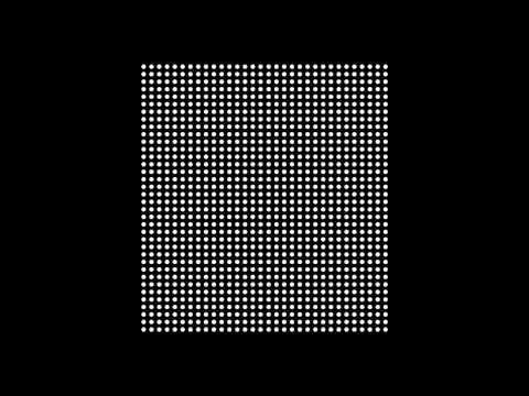 Squarepusher - 4001