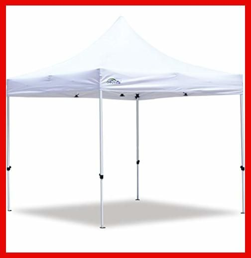 Buying A Tent Guide There Are A Wide Variety Of Reasons Why You Will Want To Purchase Outdoor Camping Tents You May Want To Emb Camping Canopy Pop Up Canopy