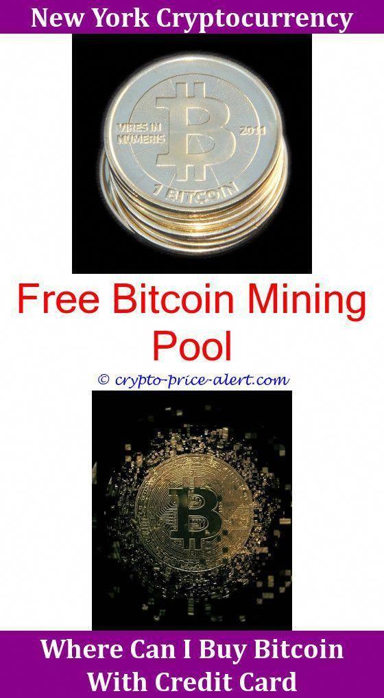 Bitcoin Cash Value Today Bitcoin Exchange Washington State Bitcoin Boston Ma Bitcoin Indianapolis Bitcoin Mini Bitcoin Mining Buy Bitcoin Bitcoin Mining Pool