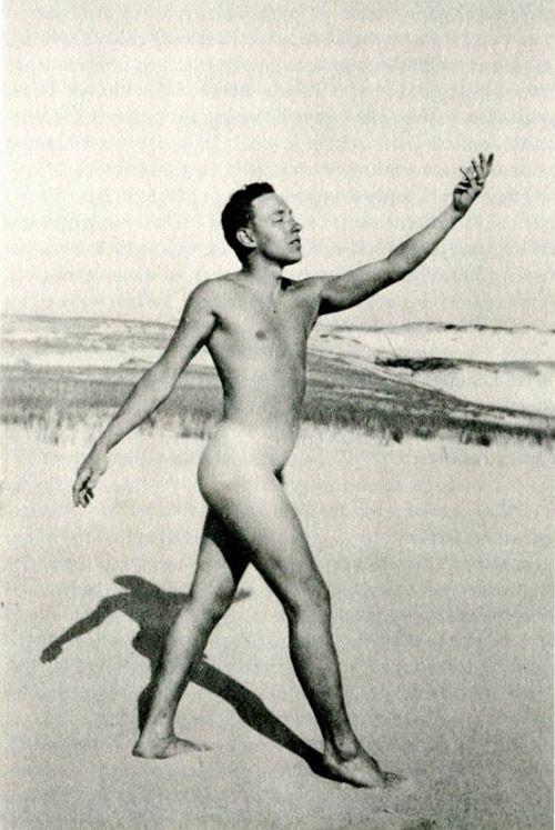 Playa gay en massachussettes