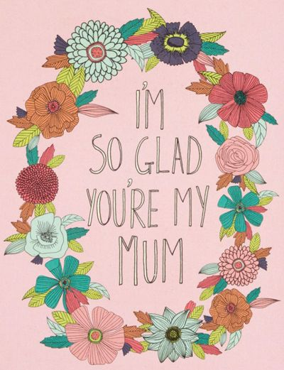 prints and patterns mothers day flowers and pastel colors / día de la madre, flores y colores pastel