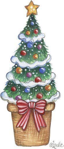 dibujos arboles navidad para imprimir buscabas dibujos de arboles de navidad para imprimir para