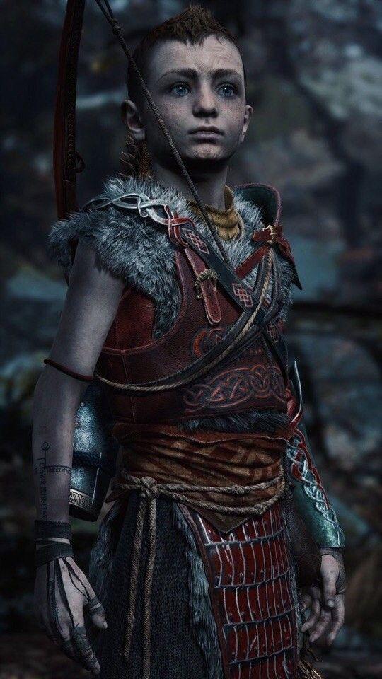 Last Spartan | God of War Wiki | Fandom