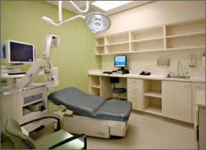 Medical Office Cleaning Service http://www.ubminy.com/specialized-cleaning-services