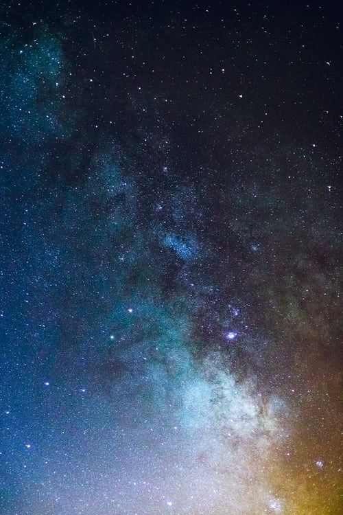 Best Milky Way Pictures Hd Download Free Images On Unsplash Iphone Wallpaper Night Galaxy Pictures Galaxy Wallpaper