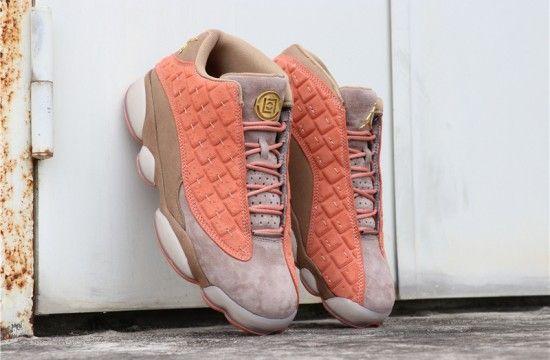 Adidas fashion shoes, Nike air jordan shoes