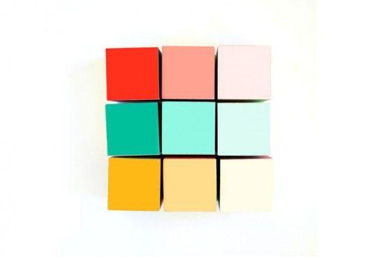 handmade-gradiant-blocks