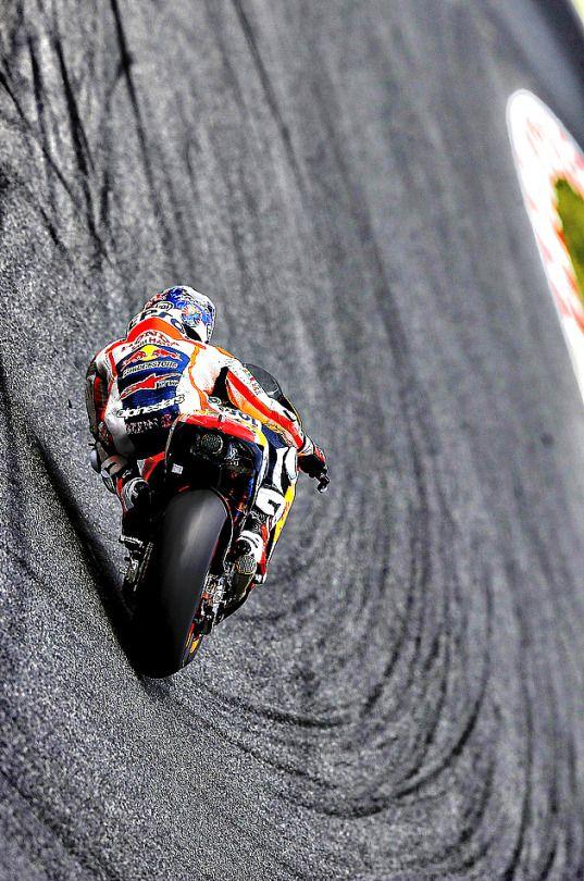 Motorsport Fan: