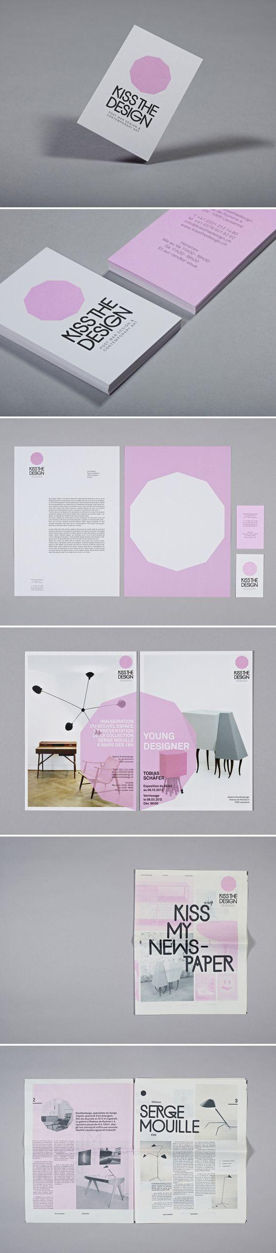 Kiss the Design - Post War Design & Contemporary Art …