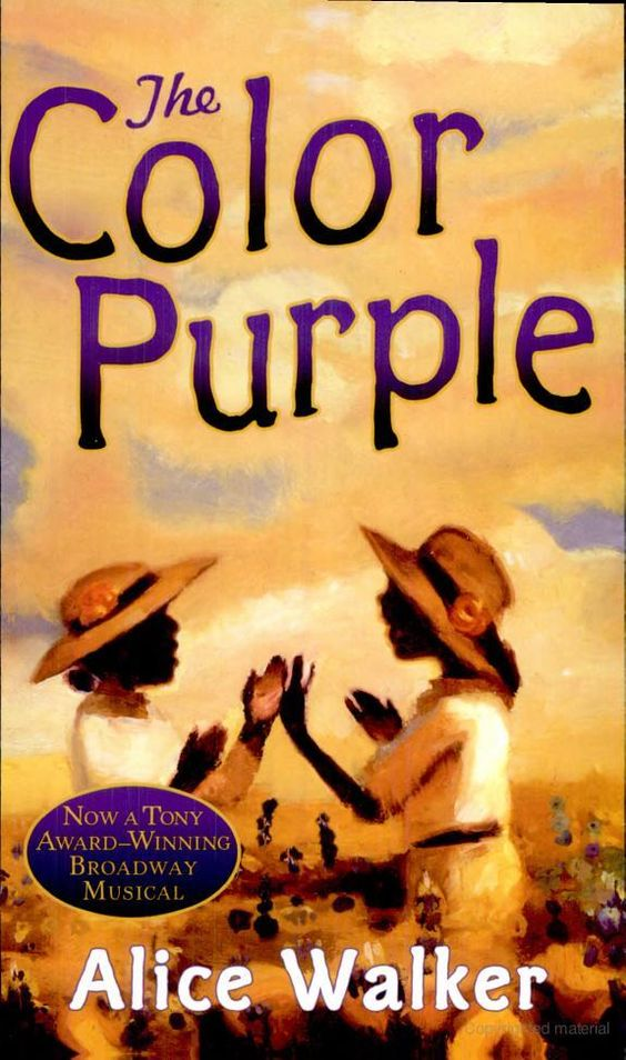 language in color purple The symbolism of flower colors is steeped in tradition  while purple is the color of royalty,  change language my.