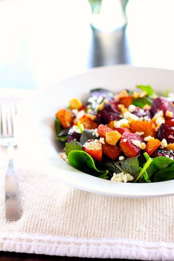 ... beet salad beet salad recipes goats syrup babies goat cheese salad