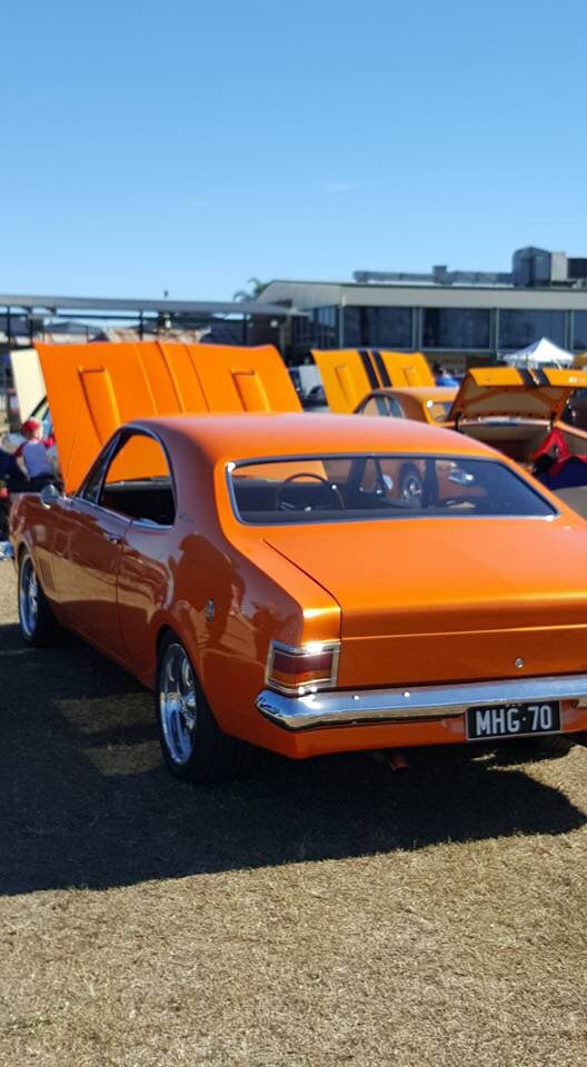 Holden Monaro | Pinterest | Custom cars, Cars and Muscles