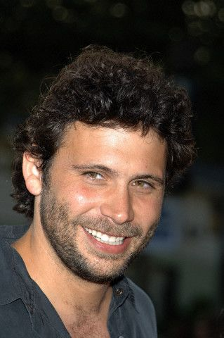 Jeremy Sisto. I love his voice!