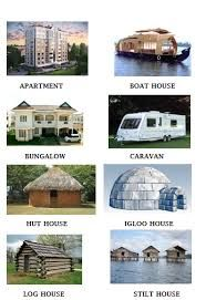 Image Result For Pictures Of Homes Around The World With Images
