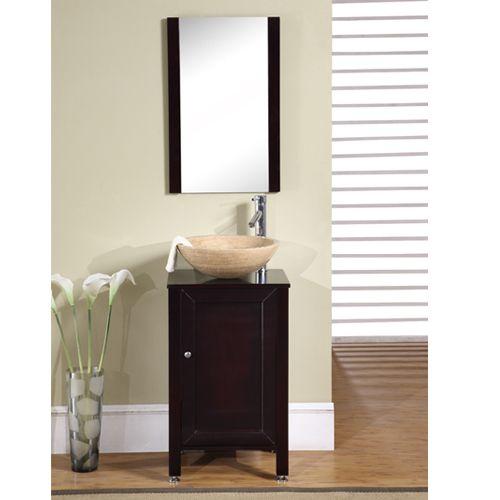 Best 19 Inch Bathroom Vanity  Luxury 19 Inch Bathroom Vanity 69 Gorgeous Bathroom Vanities Luxury Design Ideas